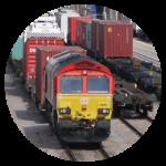 Rail Transfer